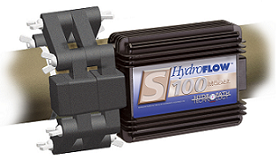Hydropath S Series for Commercial Steam Applications