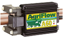 AgriFLOW Series Electronic Water Conditioner